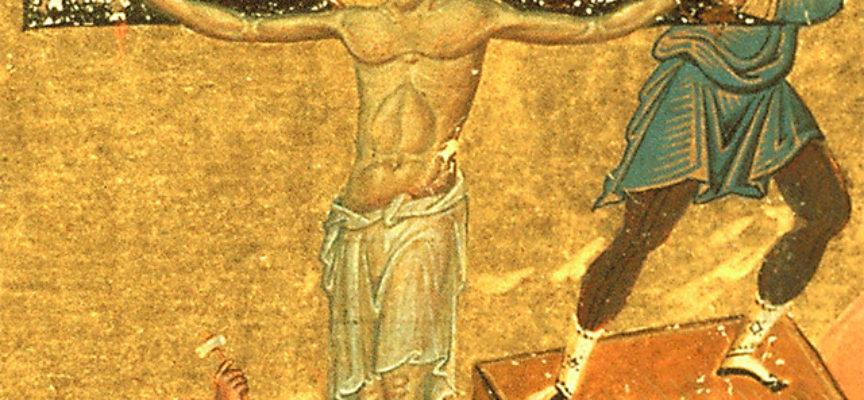 Santo Del Giorno Calendario.Il Santo Del Giorno 26 Febbraio S Andrea Da Firenze S