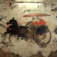 Accadde oggi, 28 Febbraio 202 a.C.: inizia la dominazione della dinastia Han sulla Cina, che durerà quattro secoli