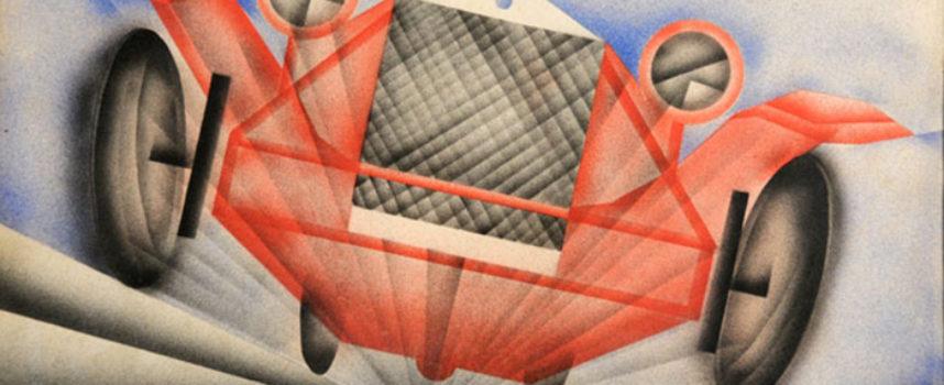 Accadde Oggi, 20 Febbraio: 1909, pubblicazione del Manifesto del Futurismo