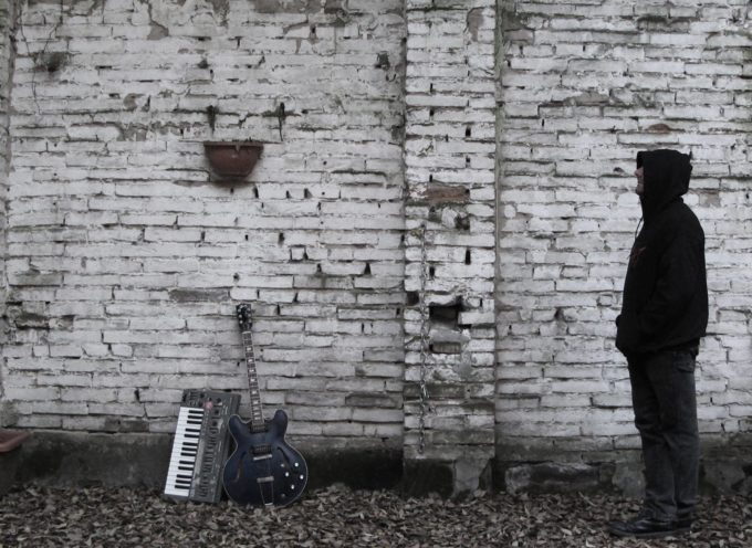 Ass. Culturale Barga Jazz Club  presenta:  FELPA Live (Offlaga Disco Pax, Magpie)