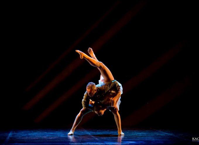 Per la prima volta il balletto arriva ad Altopascio ed entra di diritto nella stagione teatrale del nostro comune.