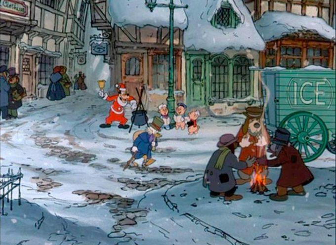 ACCADDE OGGI – 7 febbraio 1812. Nasce a Portsmouth Charles Dickens,