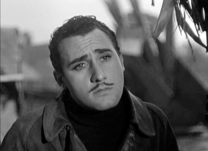 Il 24 febbraio 2003 moriva a Roma l'indimenticabile Alberto Sordi.