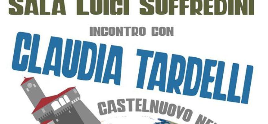 """torna """"Castelnuovo nel Mondo"""""""