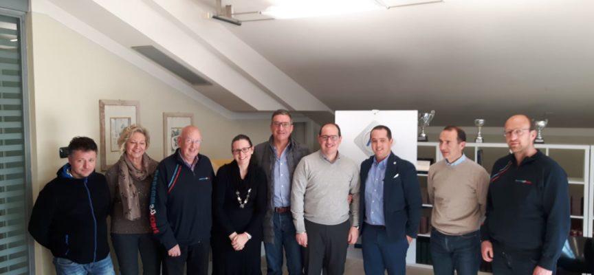 MOTORSPORT, ECCO IL CALENDARIO DEL 2019