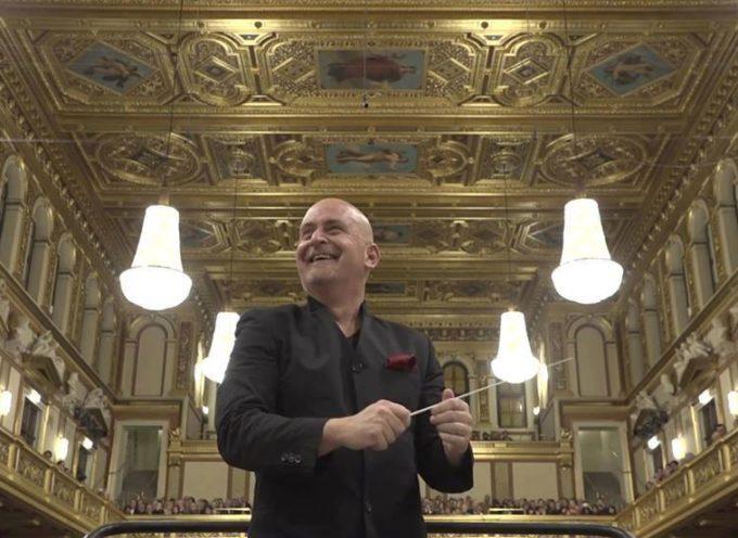 Il Puccini e la sua Lucca Festival compie 16 anni di vita:  il 6 marzo (alle 21) grande concerto all'Oratorio di San Giuseppe