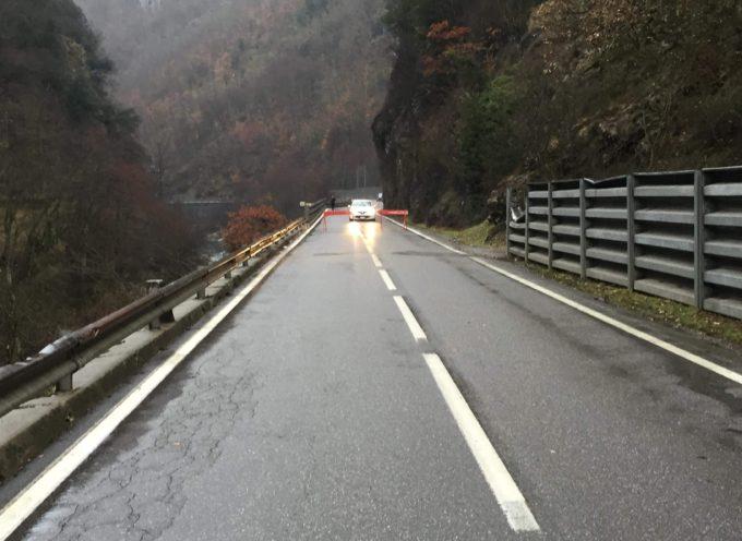 """Un Pericolo chiamato """"Via del Brennero"""". Adesso Basta!"""