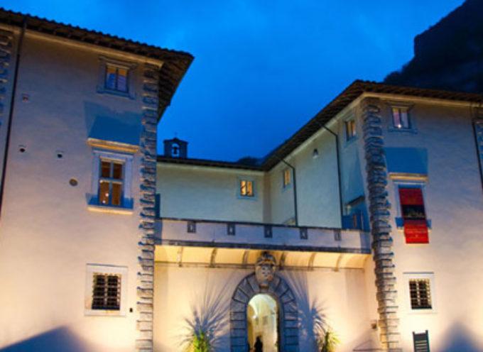 """Teatro: impegno sociale e divertimento giovedì alle Scuderie Granducali con """"La Divina Commediola"""" di Giobbe Covatta"""