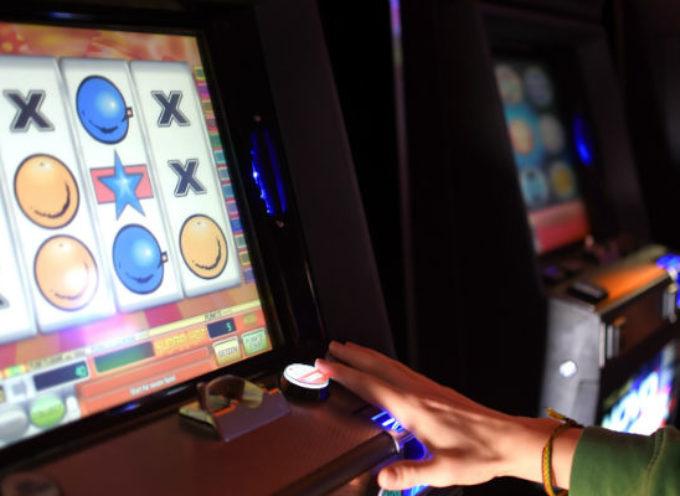 Gioco d'azzardo: Lucca terza in Toscana per spesa pro capite