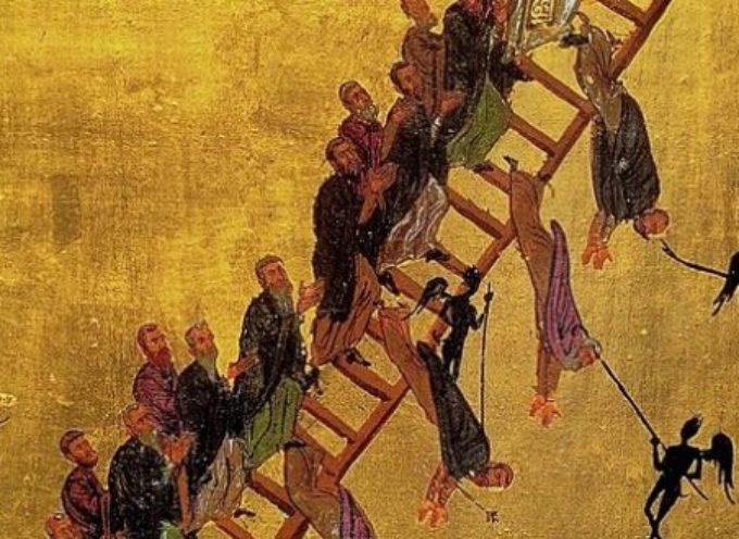 Il Santo del giorno, 20 Febbraio: Madonna della Scala – S. Eleuterio