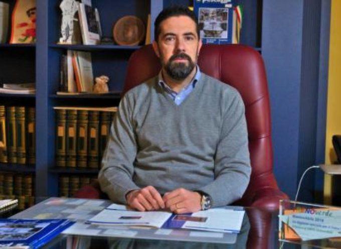 La scuola secondaria di San Martino in Freddana diventerà antisismica
