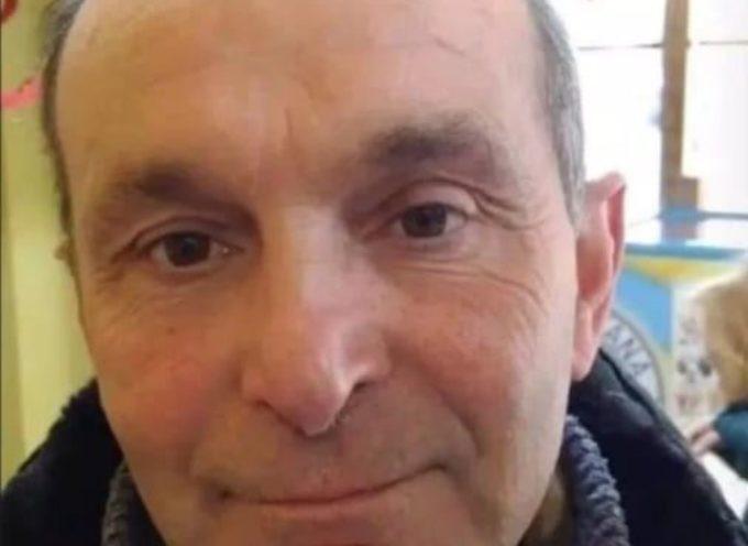 Scomparso un uomo in Alta Versilia – Scattate le ricerche lunedì scorso ma ancora nessuna notizia