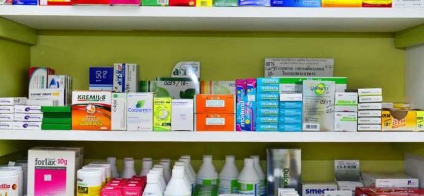 Medicinali pericolosi: 93 farmaci da escludere per curarsi meglio secondo il rapporto Prescrire