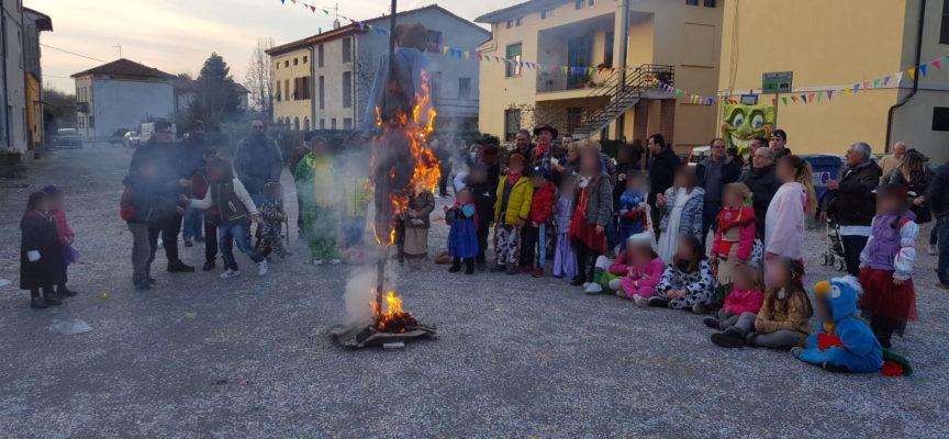 Carneval Paganico Domenica 3 marzo 2019