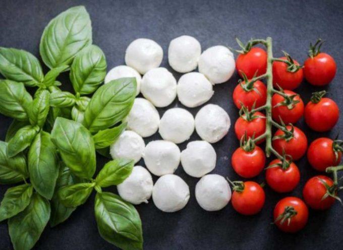 Export, Cia: agroalimentare fermo, si allontana obiettivo 50 mld nel 2020