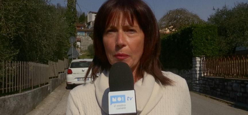 Borgo a Mozzano, Cristina Benedetti candidata a sindaco