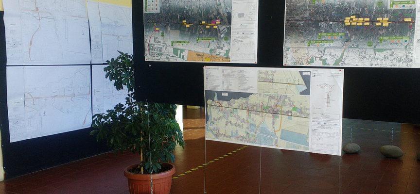 CAPANNORI – Sportello comunale sottopassi: positiva la partenza del servizio di informazione e assistenza ai cittadini.