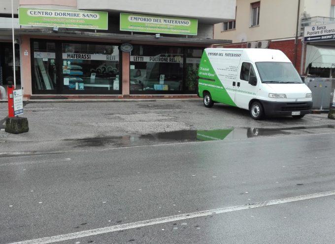 L'Emporio del Materasso è una realtà consolidata in Provincia di Lucca