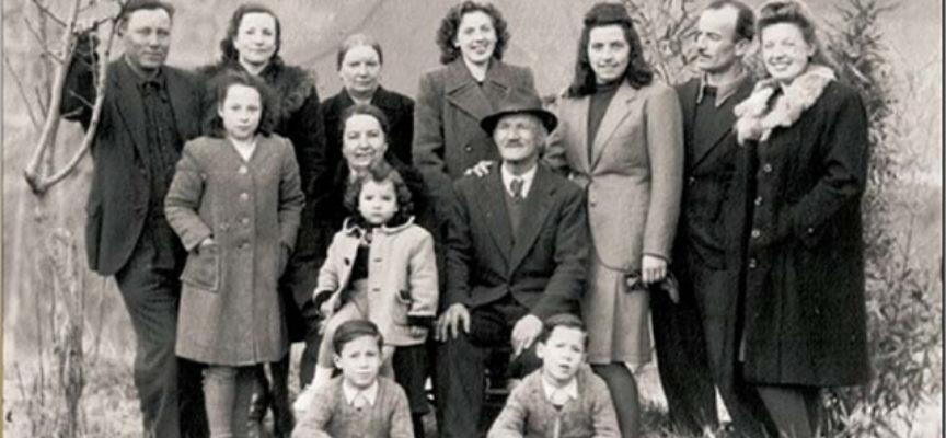 Accadde oggi, 10 Febbraio 1947: il vergognoso Trattato di Parigi, l'esodo degli Istriani e Dalmati, le Foibe