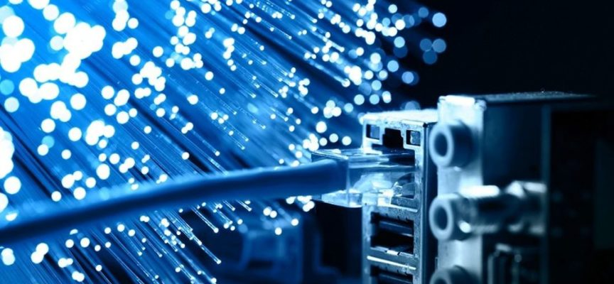 Scuole, grazie al bando regionale migliorata la connettività di 1.053 plessi