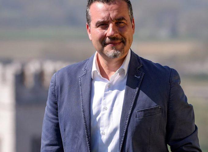 Il sindaco di Porcari, Leonardo Fornaciari, risponde ai cittadini su Noitv