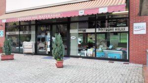Emporio Del Materasso Lucca.L Emporio Del Materasso E Una Realta Consolidata In Provincia Di