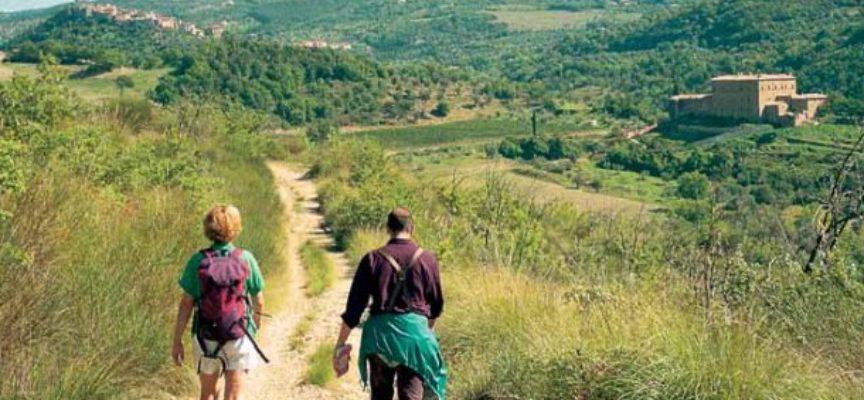 Dopo mare e cultura la Toscana punta sul turismo outdoor