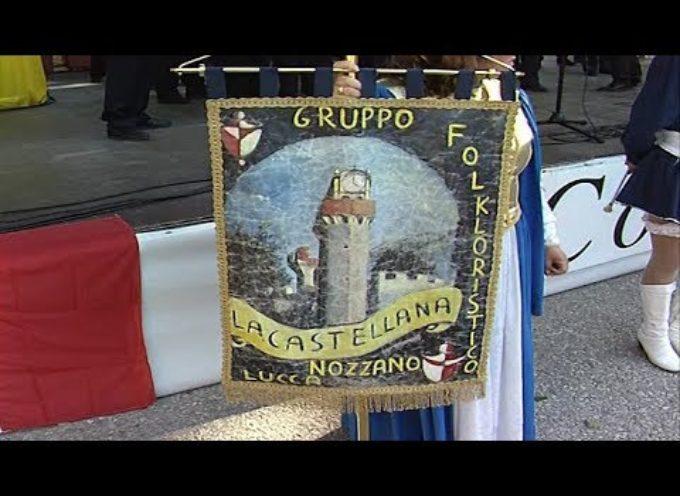 I 120 anni della banda G. Puccini