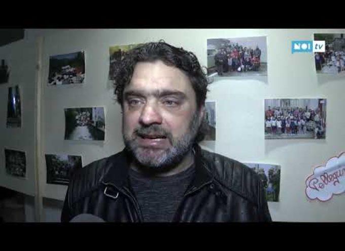 Una mostra sulla storia e l'attività dell'Azione Cattolica in Garfagnana
