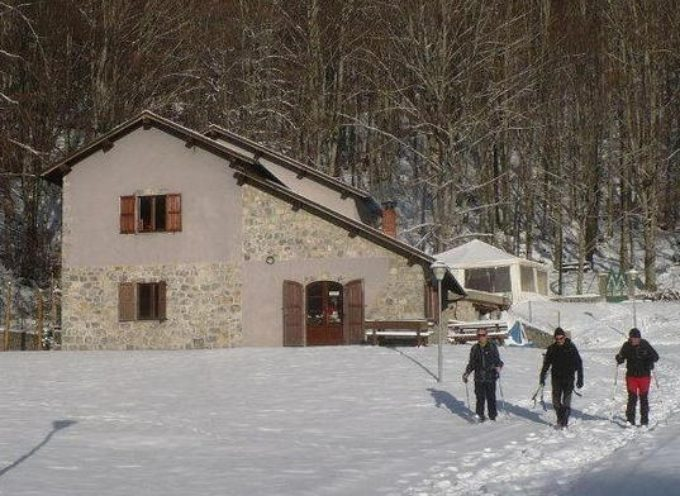 Cooking Class d'Alta quota al Rifugio Isera – Parco Orecchiella