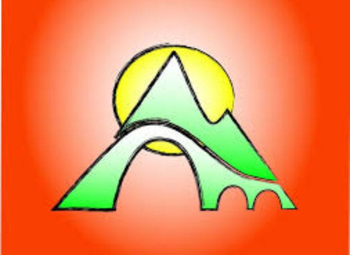 Calendario escursioni Apuantrek anno 2019