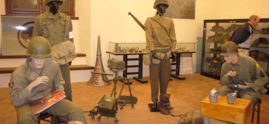 Il Museo Storico della Liberazione non riaprirà a Palazzo Guinigi
