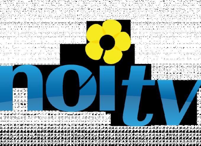 Auditel, NoiTv ancora al top; seconda tra le tv regionali, prima tra le locali