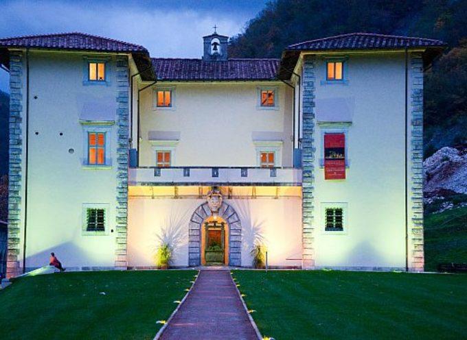 Palazzo Mediceo – Il Museo del Lavoro acquisisce gli attrezzi del mosaicista Giovanni Ragazzi