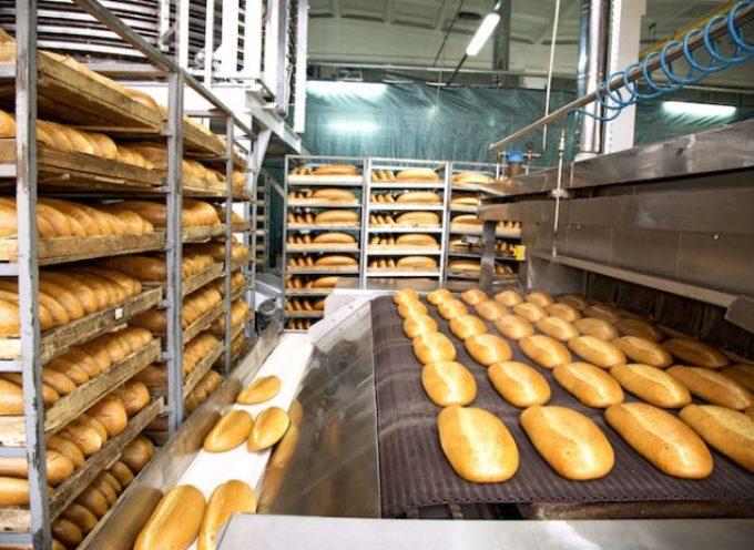 """Stop al pane congelato spacciato per fresco: in etichetta si chiamerà """"Conservato"""""""