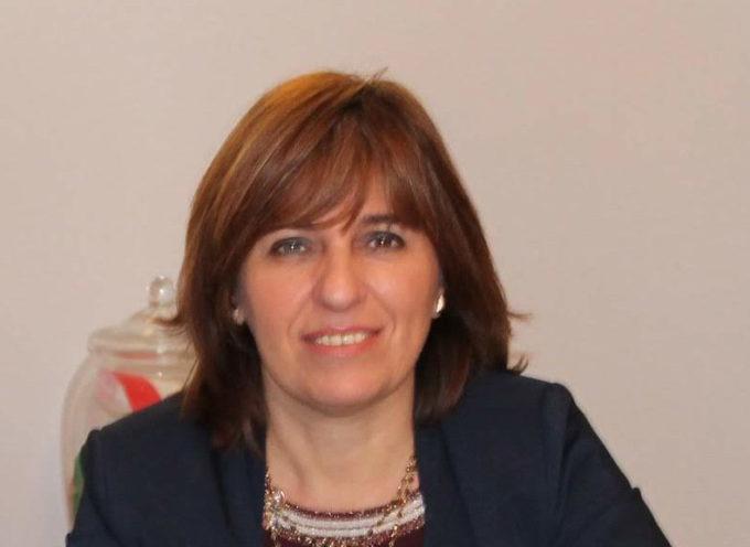 Capannori – Cancellazione di lotti edificabili, da lunedì 11 febbraio i cittadini potranno presentare i contributi