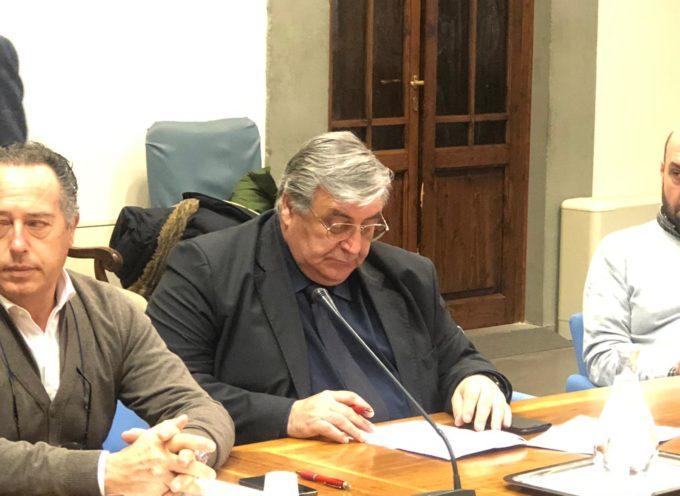 """Latte, FedagriPesca Confcooperative Toscana: """"Calo del prezzo e predatori fanno soffrire le aziende. Bene il sostegno della Regione"""""""