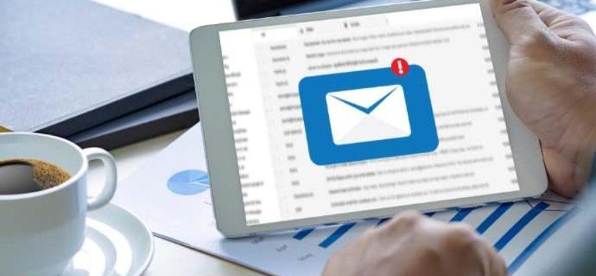 Nessuna notifica! Non aprite questa email dell'Agenzia dell'Entrate: contiene un virus