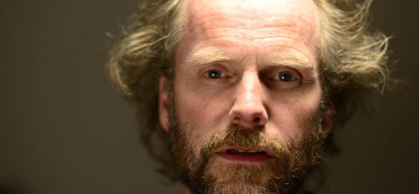 Il regista Philip Gröning inaugura il Lucca Film festival e Europa Cinema 2019
