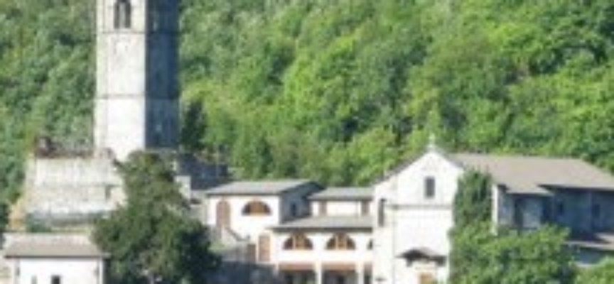 il Museo dell'Identità dell'Alta Garfagnana Olinto Cammelli