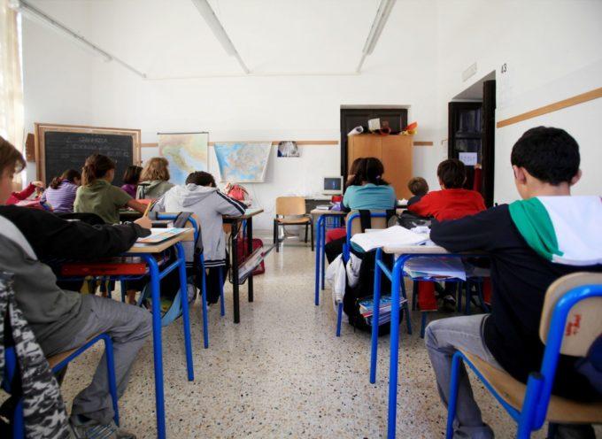 Insegnanti di sostegno: le cattedre vuote sono al Nord