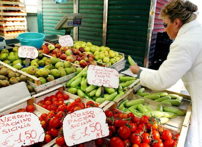 Inflazione ai massimi, cosa ci aspetta nell'immediato futuro?