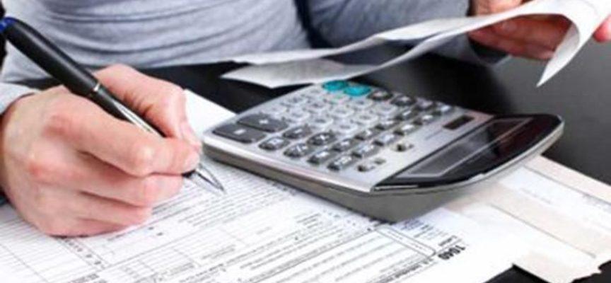 Pax fiscale da giugno: cancellazione delle cartelle sotto i 5 mila euro – di Massimo Tarabella