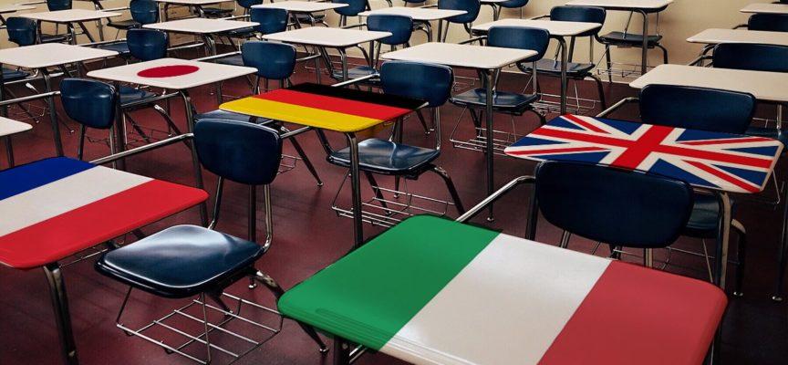 Quali sono le scuole superiori italiane che preparano meglio al mondo dell'Università? La classifica