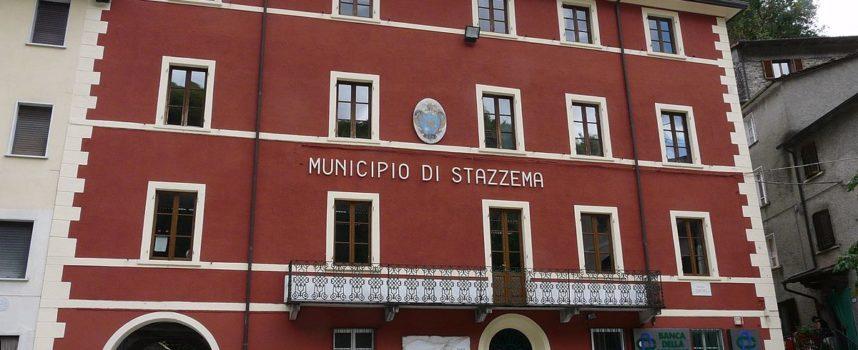 Stazzema – I consiglieri di opposizione abbandonano il Consiglio Comunale