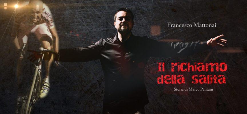 l'epopea umana e sportiva di Marco Pantani chiude giovedì la stagione di prosa alle Scuderie Granducali