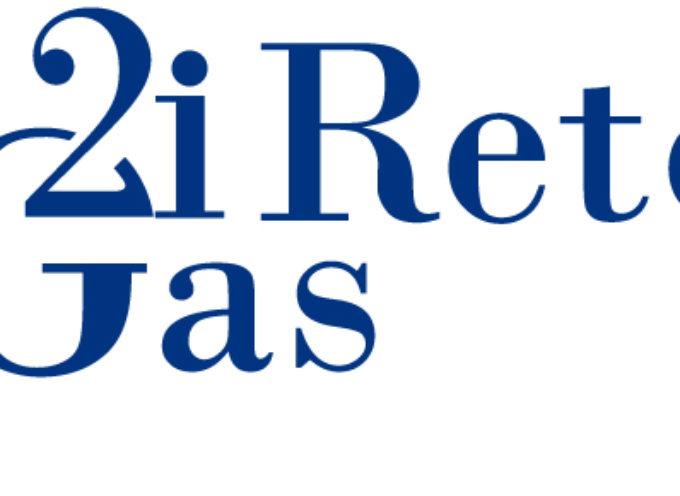 CAMAIORE – Estensione rete di metano 2i Rete Gas: 9km di nuova tubazione sul territorio comunale