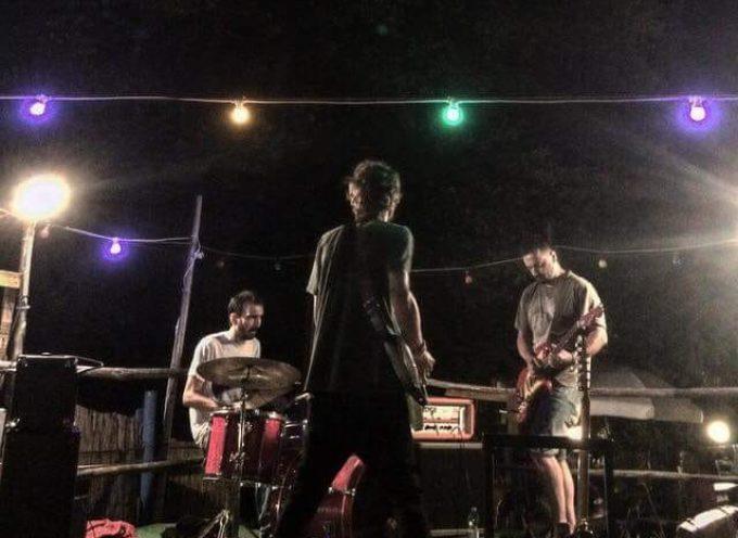 Ass. Culturale Barga Jazz Club presenta: REPETITA IUVANT