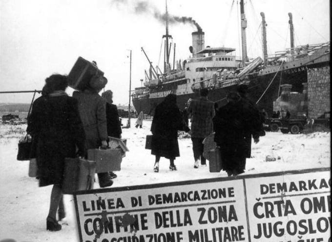 ACCADDE OGGI  Il 3 marzo 1924 lo Stato Libero di Fiume fu annesso all'Italia,