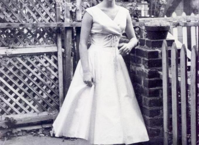 ACCADDE OGGI –  Il 13 Marzo 1964 Kitty Genovese, una donna di New York, viene violentata e uccisa sotto casa sua.